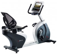 Велоэргометр FreeMotion Fitness FMEX82614 R12.4