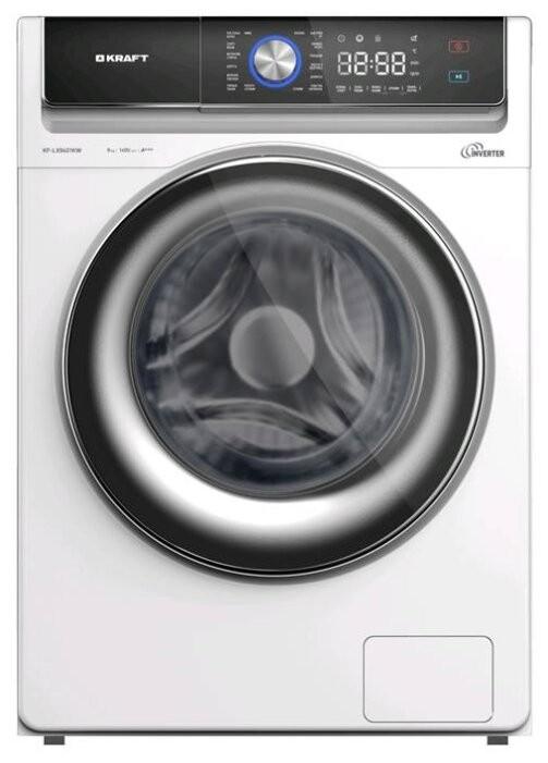 купить стиральную машину dyson
