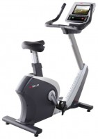 Велоэргометр FreeMotion Fitness FMEX82714 U12.2